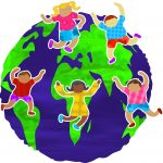 Prof Portinaro International Patients Medical Tourism