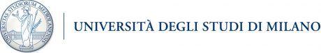 الكلية الطبية الدولية ميلانو